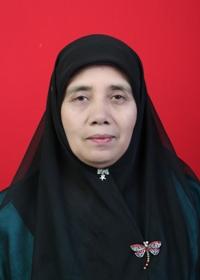 Dra. Yusniar Usman