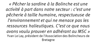 Citation-Bretagne-1