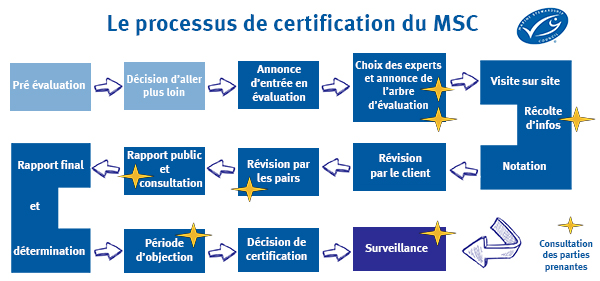 Processus-certification-MSC-600