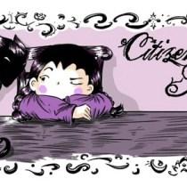 citizen tales manga amateur gratuit
