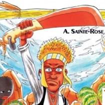 waldo-papaye-chapitre-1-caraibeditions-lecture-en-ligne-manga-gratuit