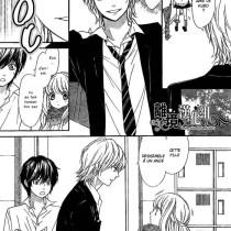 [STK] My Sweet Heart - Page 18