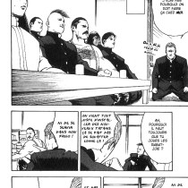 [SrFntd]_Cromartie_High_School_v01_p138