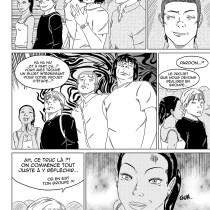 Chap1_Page05
