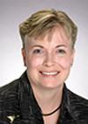 Sherri Collins-Witzke