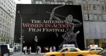 Unsung Heroines Get a Voice at Artemis