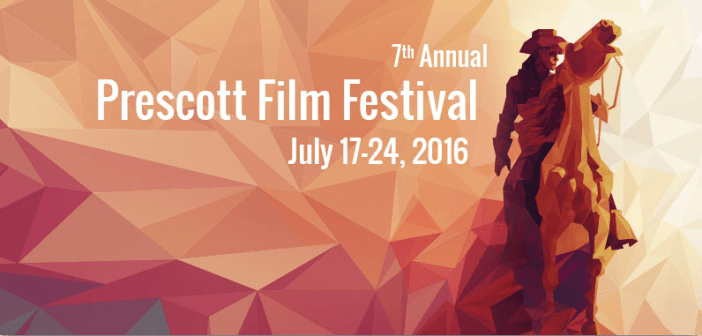 Interview with the Founder/Executive Director of the Prescott Film Festival – Helen Stephenson