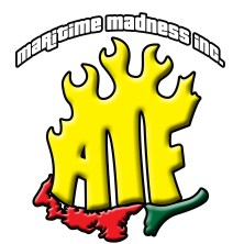 MMI logo with outline