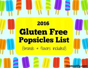 gluten-free-popsicles-list