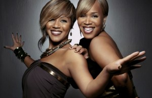 marymary-650x485