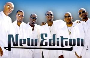 New-Edition-2012