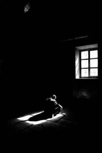 صور حزينة012