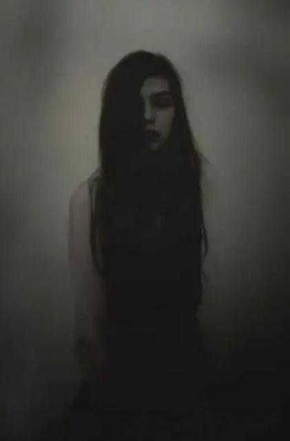 صور حزينة044