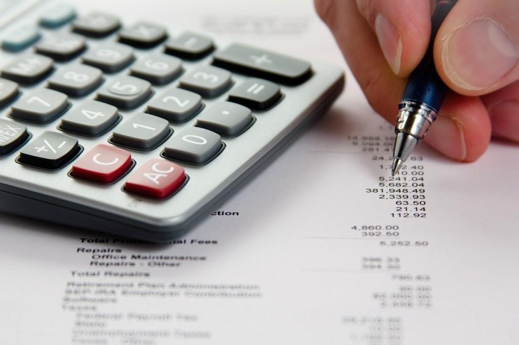 Cursos Microtech  Básico, Fiscal y Financiero en el Vigía, Edo Merida
