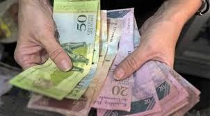Aumento de Salario Mínimo Agosto 2016