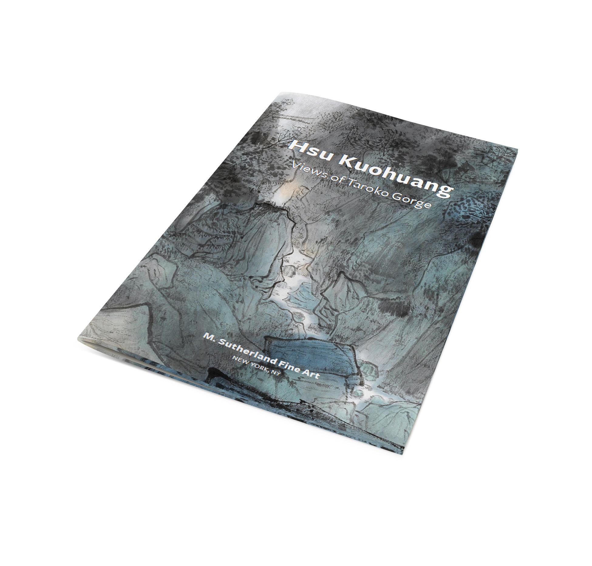 HKH-ViewsTarokoGorge-Cover-e