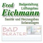 Firma Fred Eichmann