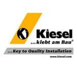 Kiesel Bauchemie GmbH u. Co. KG