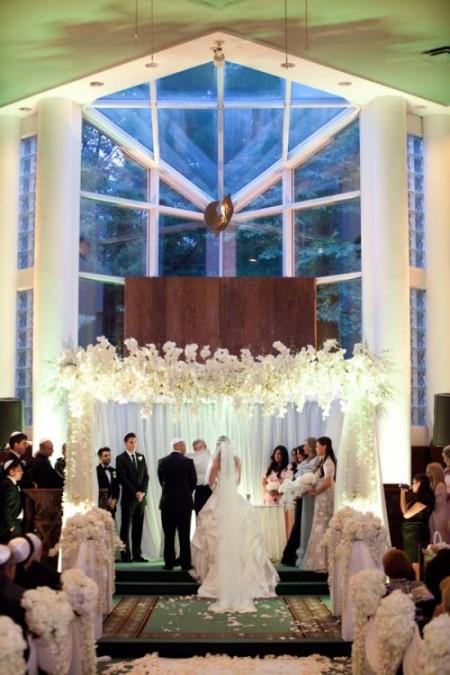The Woodbury Jewish Center Woodbury NY Florida Wedding Planner