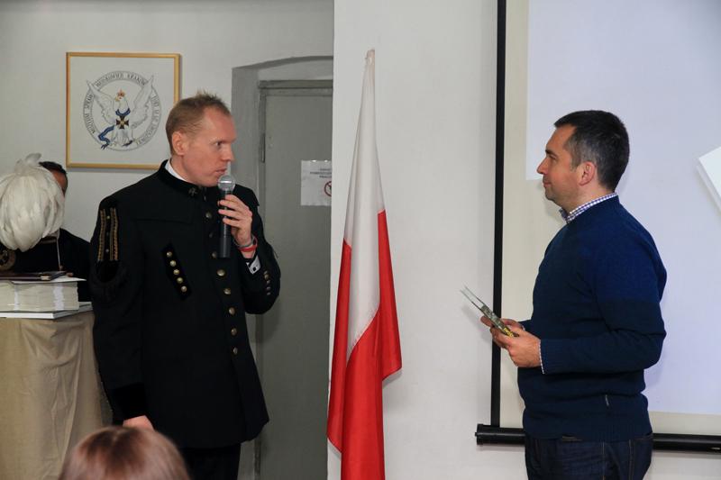 Fotorelacja z zakończenia obchodów 600-lecia lokacji Swoszowic