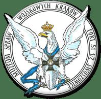 logo Muzeum Spraw Wojskowych