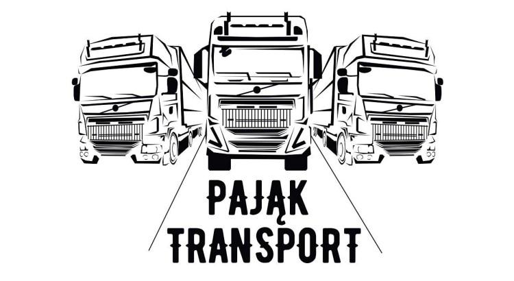 Pajak-Transport