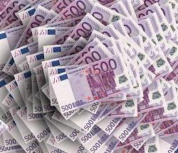 Financiación alternativa a los bancos para pequeñas empresas y particulares