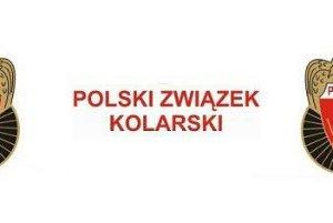 wpid-logo-pzkol.jpg