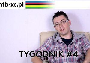 tygodnik4