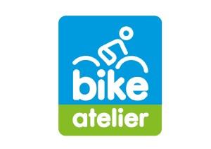 bike atelier logo