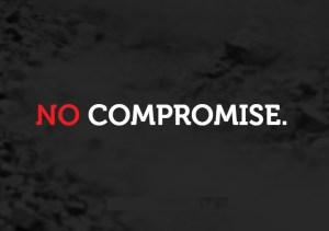 vittoria no compromise