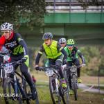 mateusz-rejch-sst-lubcza-poland-bike-xc-warszawa-2016
