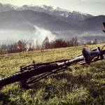 instagram-mtbxcpl-sebastian-opoka