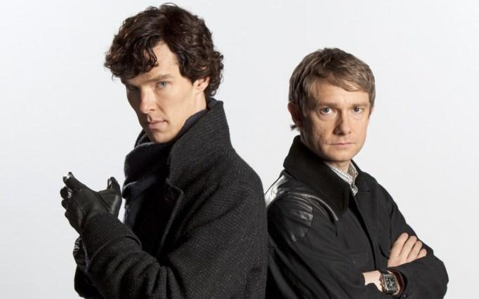 Картинки по запросу Шерлок
