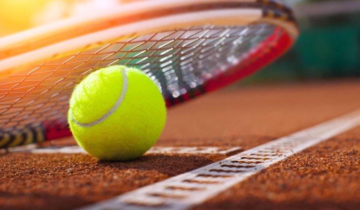 Картинки по запросу теннис