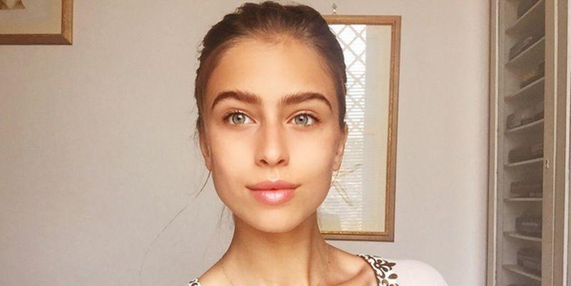 Картинки по запросу 16-летняя внучка Софии Ротару