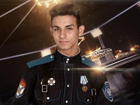 Картинки по запросу Богдан Козлов