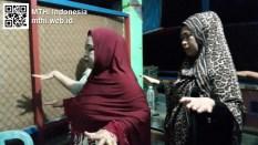 TDP MTHI Makassar7