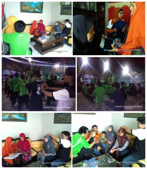mthi indonesia terapi
