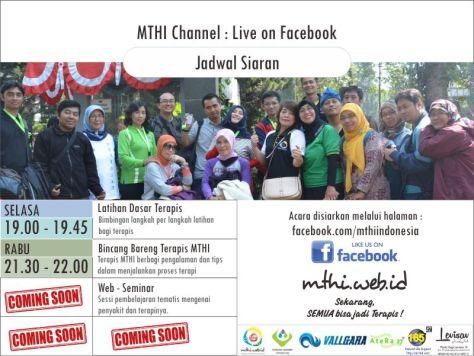 mthi live facebook