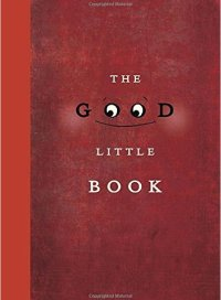 good-little-book