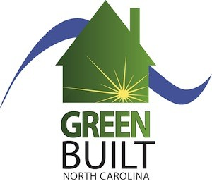 Mountain Housing Opportunities Recognized as NeighborWorks Green Organization