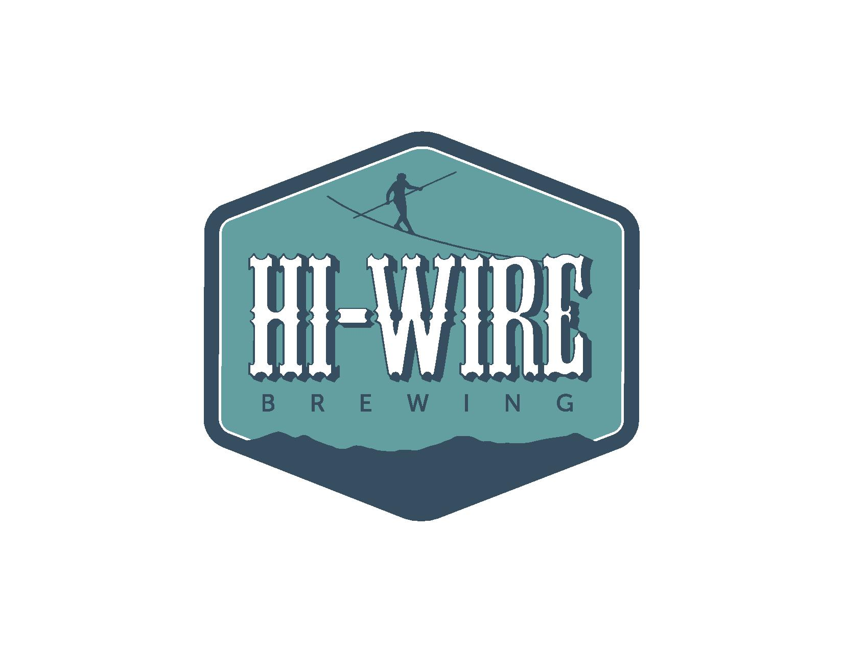 Hi-Wire Brewing MHO Community Night
