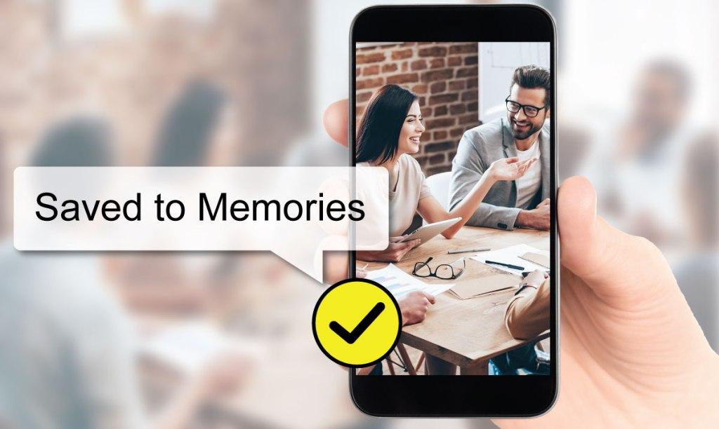 Snapchat-memories-blog-graphic