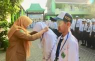 Masa Ta'aruf Madrasah 2018