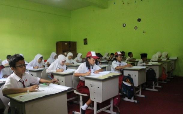 INFORMASI PPDB JALUR PRESTASI MTsN 3 MALANG TAHUN 2019-2020