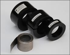 ОЛ — витой тороидальный магнитопровод