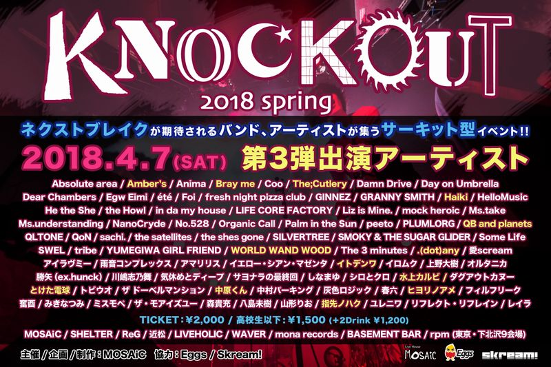 knockout2018_0224_small