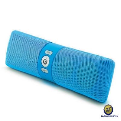Loa Bluetooth JY 10 loa nghe nhạc hay