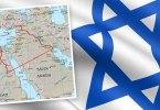 albert-einstein-palestine-quote